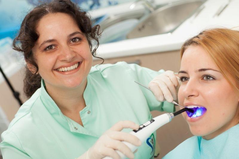 Dentalijum_025.jpg